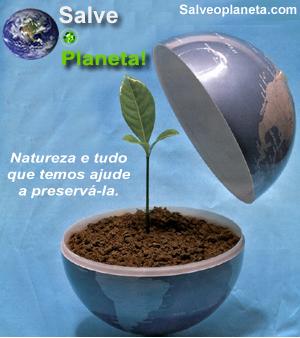 Salveoplaneta.com