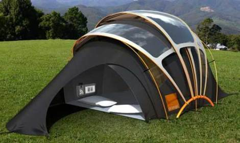 teto-solar